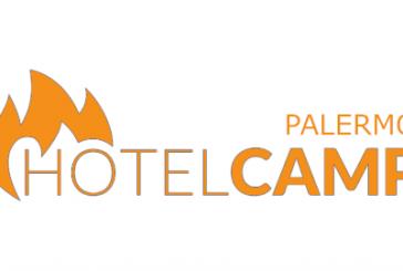 A Palermo la prima tappa dell'Hotelcamp Roadshow Italia 2020