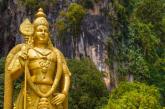 Al via il roadshow di Dimensione Turismo per presentare la Malesia agli adv