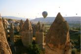 Nuovo catalogo dedicato alla Turchia firmato Dimensione Turismo