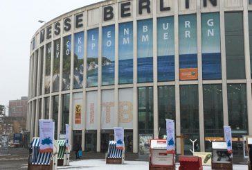 Cancellata la ITB di Berlino per minaccia coronavirus