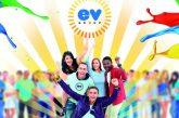 Il lavoro che c'è, EV Group seleziona animatori turistici
