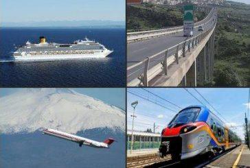 Agrigento, Lions Club organizza convegno su 'Turismo e sviluppo'
