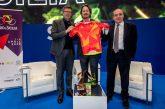Torna il Giro di Sicilia: l'isola sui palcoscenici internazionali grazie al ciclismo