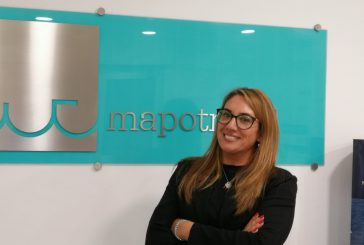 MAPO Travel rafforza team commerciale in Molise, Puglia e Basilicata