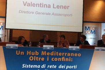 Gli aeroporti di Palermo e Catania tra restyling e privatizzazione