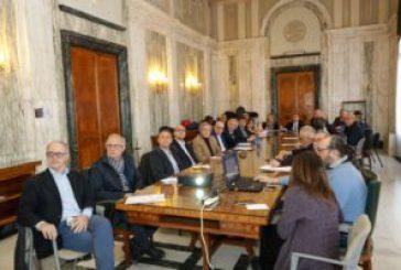 Messina al lavoro per attivare una cabina di regia sul turismo