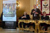 A Noto la mostra curata da Sgarbi sugli artisti siciliani del '900