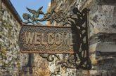 Aigo: ospitalità diffusa settore da tutelare, non solo da regolamentare