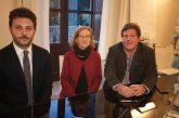 A Palermo tavolo tecnico con gli operatori su coronavirus e turismo