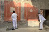 Franceschini: si conclude Grande progetto Pompei ma la sfida continua