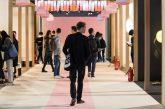 80% di cancellazioni al Salone del Mobile, ATR chiede un segnale concreto