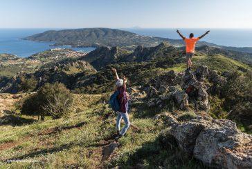 A San Valentino all'Isola d'Elba, tra mare, miniere e gastronomia