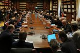 Misure fiscali e campagna promozionale, Franceschini promette aiuti per il turismo