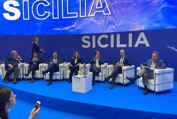 La Sicilia convince a Bit2020. Prossimo appuntamento: Travelexpo