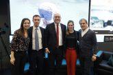 Unicredit scommette sul turismo siciliano per favorire crescita territorio