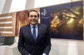Riscontri più che positivi per l'Egitto alla Bit 2020