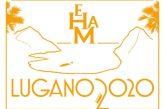 Lugano ospiterà la 47^ Assemblea Generale dell'Ehma