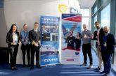 Ryanair lancia il nuovo programma di addestramento piloti con Aviomar Flight Academy