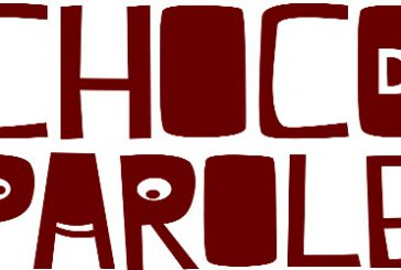 Eurochocolate lancia la call 'Tik Ciock' rivolta ai giovani teenager