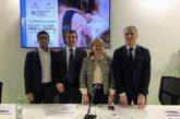 Cresce lo shopping degli stranieri in Italia: +16% da extra ma preoccupa il coronavirus