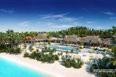 A ottobre 2020 apre il Club Med Seychelles