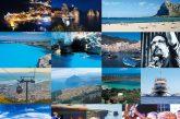 La destinazione Western Sicily si promuove a Bit2020