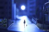 A Tokyo apre 'Small World', il parco in miniatura più grande al mondo