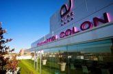 Spagna chiude hotel. A Madrid primo albergo trasformato in ospedale