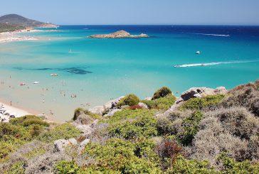 Portale Sardegna promuove vantaggi e offerte per supportare viaggiatori e operatori del settore
