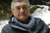 DMO Castelli Romani, De Righi scrive a Franceschini per tutelere operatori del territorio
