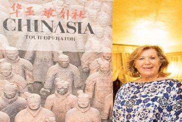 Chinasia, Grassi: emergenza sanitaria non più solo in Cina, ma tutto andrà bene