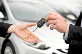 Attività di autonoleggio e car sharing non si fermano