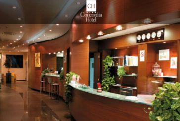 Cpl Concordia offre hotel a medici e infermieri che lottano contro il Covid-19
