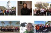 Visit California sostiene il Belpaese con il video 'Resisti, Italia'