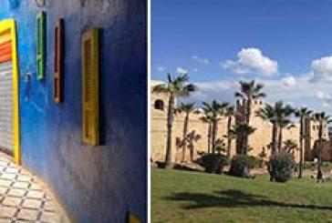 Nessuna disdetta per Combotour: il TO punta su Marocco e viaggi medio raggio