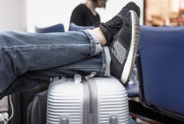 Coronavirus e vacanze-studio: cancellare ora il viaggio potrebbe far perdere diritto al rimborso
