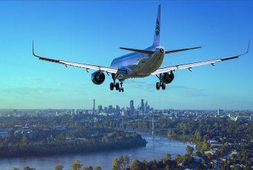 Allarme settore aereo tra fallimenti e tagli rotte, Iata: perdite a 113 mld