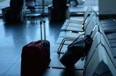 TO e adv scrivono a Enac: assicurare rimborsi dalle compagnie aeree
