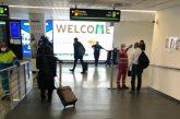 Viaggi da e per Sicilia solo per esigenze improrogabili e con autocerficazione