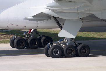 Allarme bancarotta per le compagnie aeree di mezzo mondo