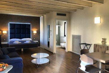 Classificate otto nuove strutture turistiche ad Agrigento