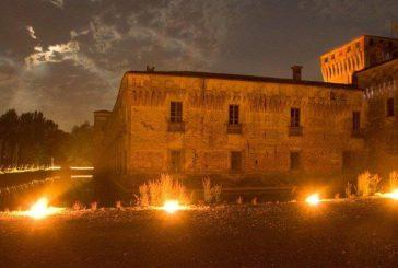 Visite guidate per scoprire la vita segreta del Castello di Padernello