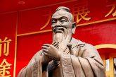 In Cina riapre al pubblico la città natale di Confucio