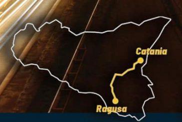 Via libera dal Cipe alla Rg-Ct, in arrivo 750 mln. Sarà autostrada senza pedaggi