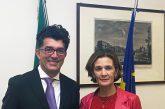 Italianway: governo accolga richieste extralberghiero o costretti a licenziare