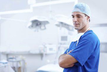 In Puglia alberghi e B&B free per operatori sanitari