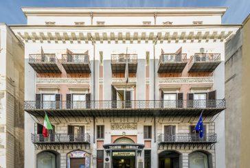 Arrivano i primi licenziamenti negli hotel siciliani