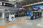 Rimborsi e biglietti aerei: i chiarimenti della Commissione Ue