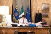 Italia chiusa contro il coronavirus. Londra sconsiglia viaggi verso la Penisola