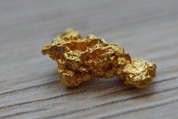 Arezzo avrà presto il suo 'Museo dell'Oro'